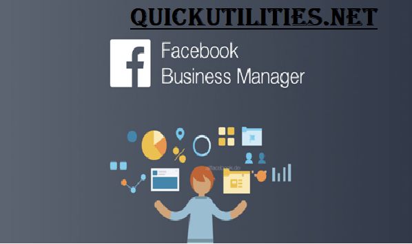 Facebook Business Manager: What Is It and How to set up It?