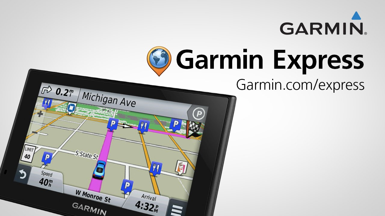 How to Register a Garmin Device? Garmin Product Registration