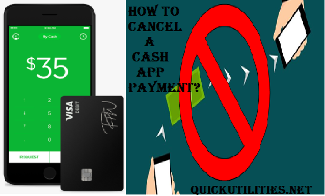 Can I Cancel a Cash App Transaction? Learn the Facts Here