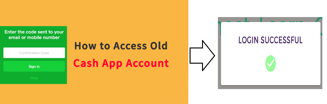 How to Access an Old Cash App Account? Quick Answer 2020