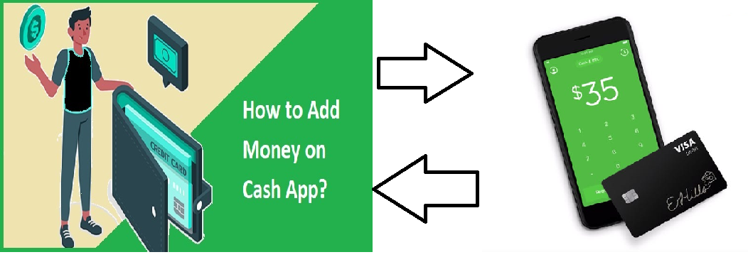 How to Add Money to Cash App Card With or Without Debit Card