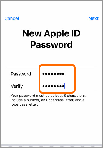How to Change Apple ID? Delete Your Apple ID and Change It