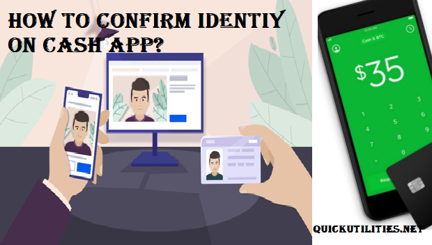 How to Verify Identity on Cash App? Become a Verified Cash App User