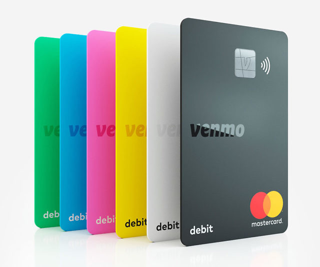How to Activate Venmo Debit Card? Basics Questions and Answers